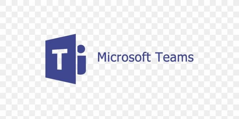 Microsoft Store,