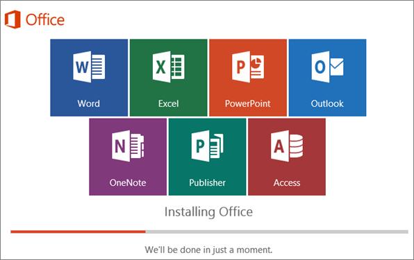 Office 2016 full review | setup.office.com